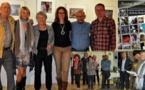 """""""Juste humains"""" : une exposition du Photo club de Bergerac"""