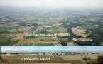 Projet de Technopôle Agen Garonne: bras de fer autour de la terre