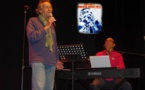 William Mercy et Didier Dulout: les 100 000 volts de Gilbert Becaud de retour