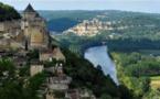 Tourisme en Périgord: grands sites, eau, marchés gourmands valeurs sûres