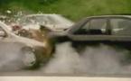 Insécurité routière: choses vues dans le Midi (et ailleurs)