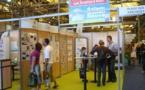 Salon de la Maison neuve de Bordeaux:des raisons d'investir