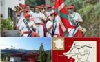La Coopérative Laitière du Pays Basque lance un financement participatif