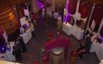 Grand Cercle des Vins de Bordeaux:retour sur le millésime 2011