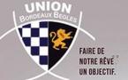 Etude d'impact:comment l'Union Bordeaux Bègles booste l'économie régionale
