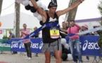 Marathon du Médoc: Guilbaut et Vasseur en maîtres