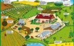 L'agriculture bio monte en puissance