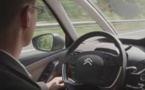 Sommet mondial du transport intelligent à Bordeaux