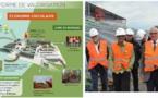 Méthane et biomasse dans le Tarn:un modèle pour la région Midi-Pyrénées