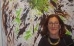 Rose Marie Jukowski en toute liberté au Saint James
