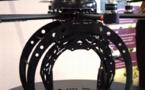 Drones:bilan positif à Bordeaux