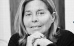 """Accident de car:""""la responsabilité des pouvoirs publics est engagée"""" selon Me Jéhanne Collard"""