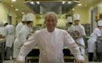 Gastronomie et cuisine à l'honneur dans Bordeaux S.O Good