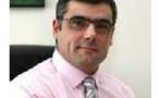 Le Landais Daniel Peyraube président des maïsiculteurs européens.