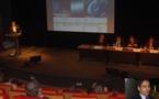 """Matthias Fekl au CIVB:""""la diplomatie des terroirs"""" en marche"""