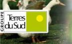 Terres du Sud:un plan d'investissement à trois ans
