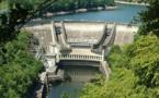 L'Etat et EDF vont-ils laisser filer les barrages hydroélectriques?