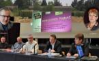 Le projet de fusion des coopératives Périgord Tabac et Midi Tabac se confirme