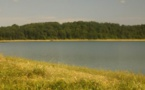 Gestion de l'eau:France Nature Environnement fait sanctionner la CACG