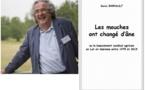 """""""Les mouches ont changé d'âne"""" ou la conquête du Lot-et-Garonne par la Coordination Rurale"""