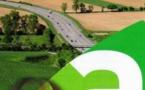 La chambre d'agriculture ALPC:forces et faiblesses de la grandeur