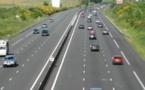 40 Millions d'automobilistes dénonce une nouvelle hausse des tarifs d'autoroute