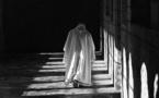 Ombres et lumières des monastères avec les photos de Bruno Rotival  à La Sauve (Gironde)