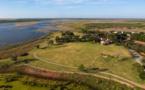 Le plus grand ranch américain-210 000 ha- change de mains