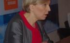 Virginie Calmels s'oppose au transfert de Pôle Emploi aux régions