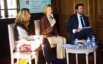 Le Forum d'Avignon à  Bordeaux:la culture en question