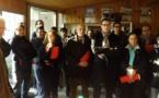 Quand FDSEA et JA de Gironde s'adressent aux parlementaires à l'heure du laitier