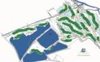 La Financière Duval annonce la réalisation du golf de  Villenave-d'Ornon (Gironde)