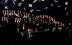 L'Opéra National de Bordeaux s'ouvre au public les 7 et 8 mai