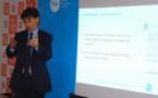 RTE dresse le premier bilan électrique de la grande région ALPC