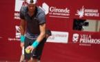 Tournoi de tennis Bnp Paribas Primrose: bras de fer attendu en haut du tableau