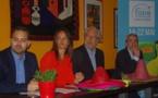 Foire Internationale de Bordeaux:une édition aux couleurs de l'Amérique latine