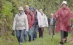 Les retraités de Génération en Mouvement réclament le droit à la parole