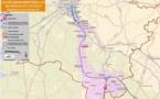 Un lopin de terre collectif pour bloquer le projet de LGV Sud-Ouest