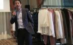 UNIQLO (Japon) s'implante à Bordeaux