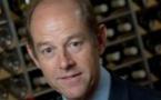Allan Sichel nouveau président du CIVB