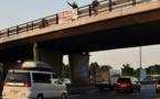 Le Collectif 33 toujours mobilisé contre la loi travail