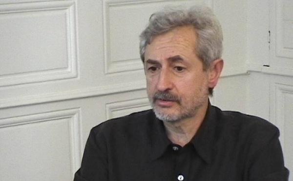 """UN LIVRE/DES QUESTIONS: Jean-Marie Harribey à Paysud TV: """"on ne peut tout marchandiser"""""""