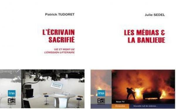 Les Editions Le Bord de l'eau trois fois primées
