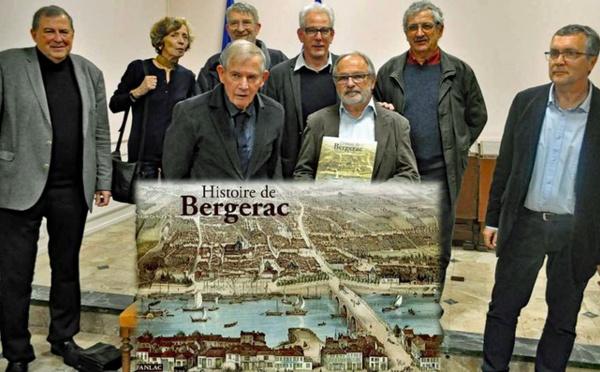 """Et voici la """"vraie"""" Histoire de Bergerac"""