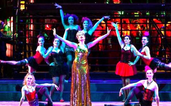 Au dernier jour de Manon au Grand Théâtre de Bordeaux