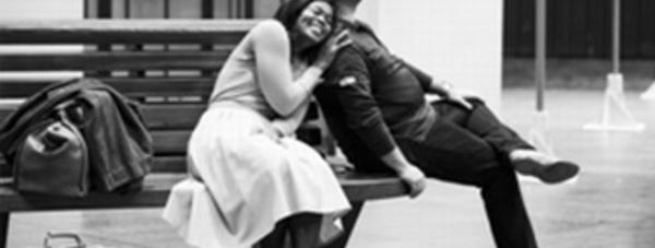 Opéra:Manon en direct dans les cinémas UGC le 17 mars