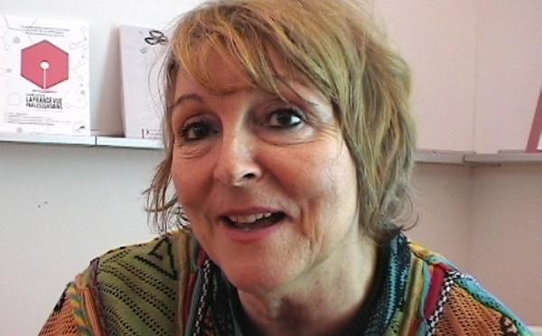Aide aux chorales d'amateurs:le CASCA en marche