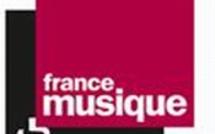France  Musique au cœur des régions françaises